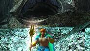 Poseidon's Avatar