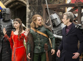Robot-of-sherwood-promo-pics-10-170x125