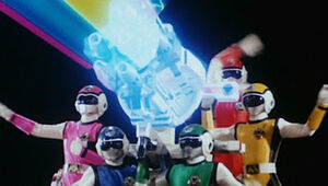 -Over-Time- Gokaiger Goseiger - Super Sentai 199 Hero Grand Battle -2D7F70D9-.mkv snapshot 00.52.28 -2011.11.16 23.35.57-