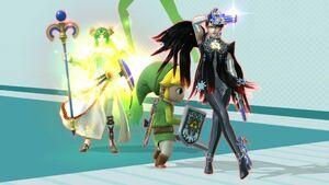 http://hero.wikia.com/wiki/File:Bayonetta_Toon_Link_and_Palutena
