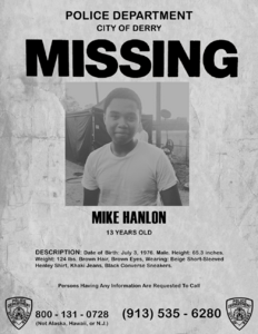 Mike's-missing-poster
