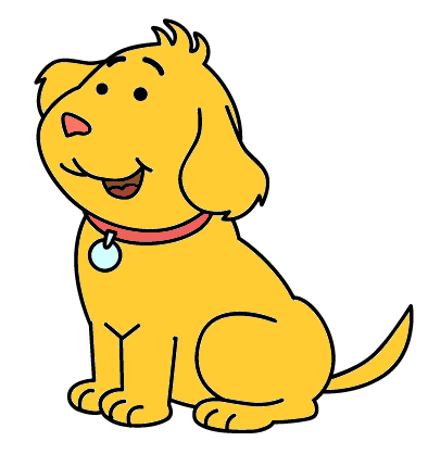 Pal (Arthur)