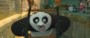 Photo-Kung-Fu-Panda-2-2010-12