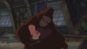 Tarzan-disneyscreencaps.com-668
