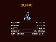 135233-xevious-fardraut-saga-msx-screenshot-solgrado