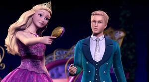 Barbie-princess-popstar-disneyscreencaps.com-7311