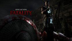Mkx kung lao fatality buzzsaw by buzyma-d9aasdz