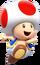 Toad (Super Mario Bros.)