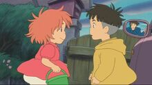 Ponyo-featured-image