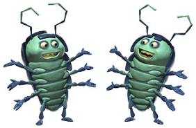 282px-Tuckandrollbugslife