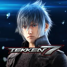 468253-tekken-7-noctis-lucis-caelum-pack-playstation-4-front-cover