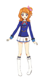 Akari s2