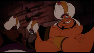 Aladdin-king-thieves-disneyscreencaps.com-5535