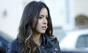 Chloe-bennet-agents-of-sh-008