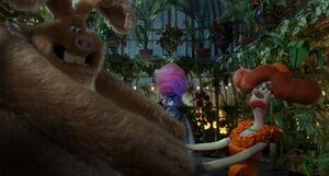 Curse-of-the-were-rabbit-disneyscreencaps.com-8107
