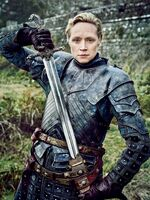 Game-of-thrones-brienne