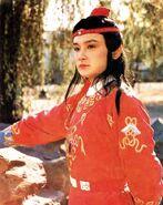 Hanna-jia baoyu