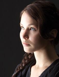 Katniss-THG