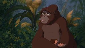 Tarzan-disneyscreencaps.com-1183