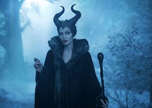 140529 MOV Maleficent.jpg.CROP.promo-mediumlarge