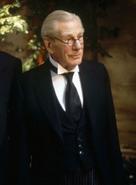 Alfredburton