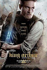 Charlie-Hunnam-King-Arthur
