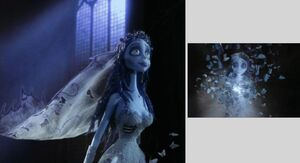Corpse bride corpse bride 30907585 1280 719 by by blossom lullabies-d6wiimk