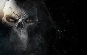 Death-Profile