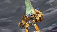 Golden-bond-dragonoid-destroyer