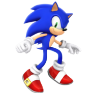 Legacy sonic the hedgehog render by nibroc rock-db2hpbo