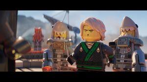 Lego Ninjago 2017 Screenshot 1209