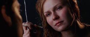 Mary Jane Watson 25