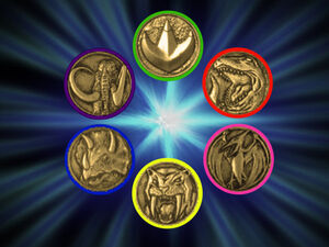 Power Coins 1 by hellview666