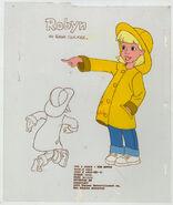 Robyn Starling 2