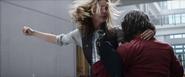 Sharon-vs-Bucky