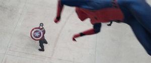 Spider-man-civil-war-flip-173554