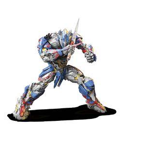 TF5 - Optimus Prime-3