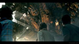 Transformers-5-KCA-Clip-42
