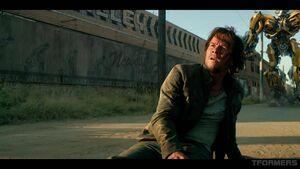 Transformers The Last Knight International Trailer 4K Screencap Gallery 077