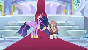 1566933727 youloveit com mlp season 9 episode 26 twilight sparkle alicorn princess12