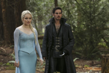 Once-Upon-a-Time-season-4-episode-3-Elsa-and-Hook