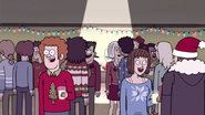 S6E10.027 Eileen's Party in Mordecai's Head
