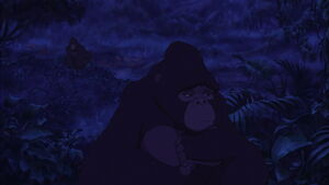 Tarzan-disneyscreencaps.com-8561