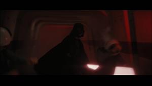 Vader slayer