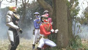 854full-gokaiger-goseiger-super-sentai-199-hero-great-battle-screenshot