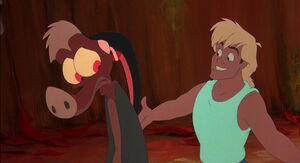 Ferngully-disneyscreencaps com-4679