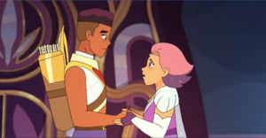 Glimmer tries to convince Bow.PNG