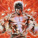 Kenshiro rewrite