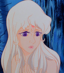Lady-Amalthea-The-Unicorn-the-last-unicorn-17388449-200-200