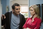Phil-dunphy-claire-dunphy